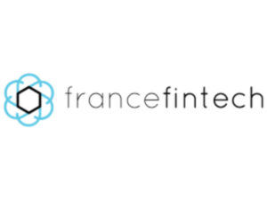 Logo France Fintech