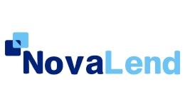 Logo NovaLend