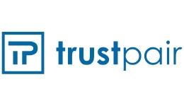 Logo Trustpair