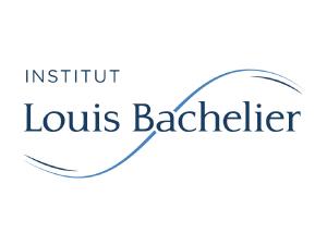 Logo Institut Louis Bachelier