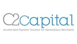 Logo C2Capital